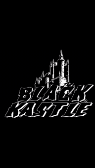 black kastle