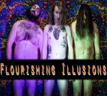 Flourishing Illusions