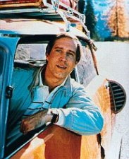 Clark Griswold