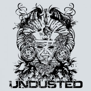 UNDUSTED - Method To Madness