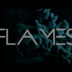 The Black Crown  - Flames (Official Videoclip) - YouTube