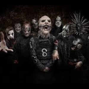 Slipknot - Before I Forget [ Del Sueno cover ] - YouTube