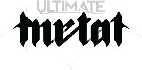 Ultimate Metal - Heavy Metal Forum and Community