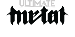 Ultimate Metal
