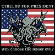 great_kthulu