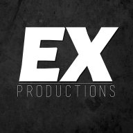 ExProduction