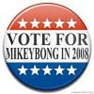 MikeyBong
