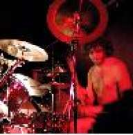 Mapexdrums