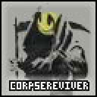 corpsereviver
