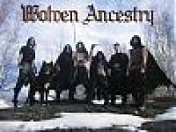 Wolven Ancestry